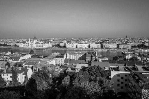 budapest-0001364