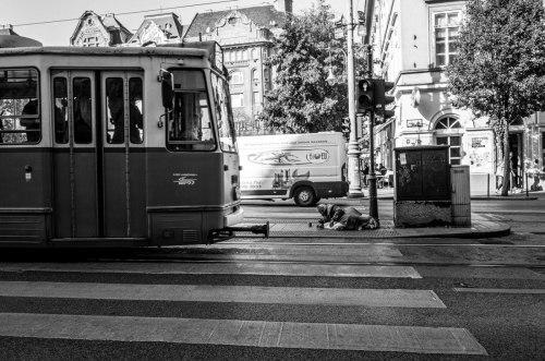 budapest-0001465