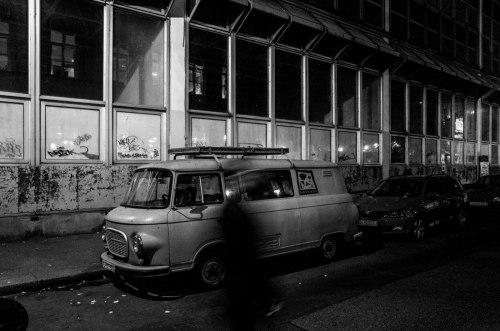 budapest-0001590