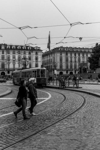 Turin / Torino,